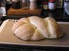 1st_loaf