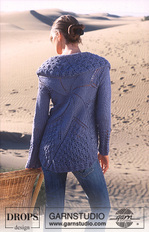 Garnstudio_sweater_1