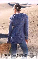 Garnstudio_sweater_1